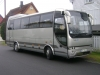 Hovland Minibuss AS